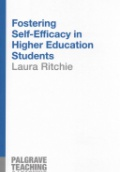 Fostering Self-Efficacy in Higher Education Students
