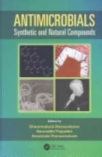 Antimicrobials: Synthetic and Natural Compounds