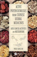 Active Phytochemicals from Chinese Herbal Medicines: Anti-Cancer Activities and Mechanisms