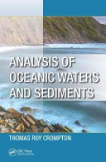 Analysis of Oceanic Waters and Sediments