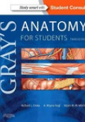 Gray's Anatomy for Students, With Student Consult Online Access