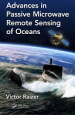 Advances in Passive Microwave Remote Sensing of Oceans
