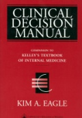 Clinical Decision Manual