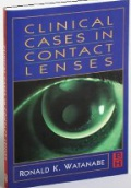 Clinical Cases in Contact Lenses