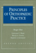 Principles of Orthopaedic Practice