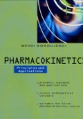 Pharmacokinetics