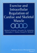 Exercise and Intracellular Regulation of Cardiac and Skeletal Muscle