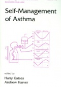 Self-Management of Asthma