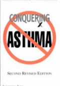 Conquering Asthma Second Revised Edition