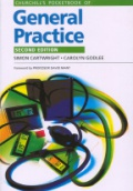 General Practice, 2nd edition