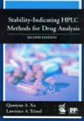 Stability - Indicating HPLC Methods for Drug Analysis, 2nd ed.