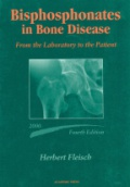 Biophosphonates in Bone Disease: from the Laboratory to the Patient