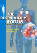 The Respiratory System Basic Science and Clinical Conditions