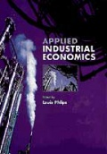 Applied Industrial Economics