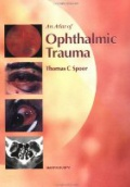 An Atlas of Ophthalmic Trauma