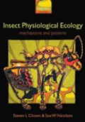 Insect Physiological Ecology. Mechanisms and Patterns