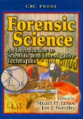Forensic Science: An Introduction to Scientific and Investigative Techniques