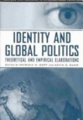 Identity and Global Politics