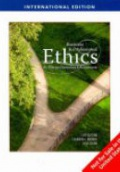 Business and Professional Ethics for Directors, Executives