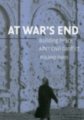 At War´s End