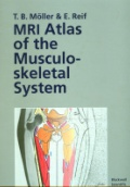 MRI Atlas of the Musculoskeletal System