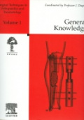 Surgical Techniques in Orthopaedics and Traumatology, 8 Vol. Set
