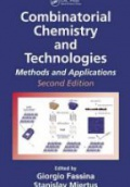 Combinatorial Chemistry  and Technologies