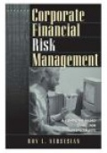 Corporate Financial Risk Management