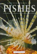 Encyclopedia of Fishes