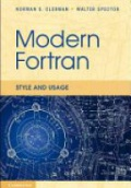 Modern Fortran, Style and Usage