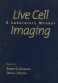 Live Cell: A Laboratory Manual Imaging