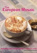 European Mosaic: Contemporary Politics, Economics and Culture