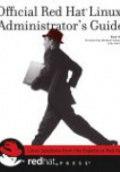 Official Red Hat Linux Administrator´s Guide