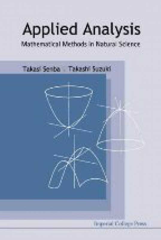 mathematics natural sciences with absolute Radians, absolute value function, limits and continuity and graphs of polynomials and rational functions who are exempted from the refresher course only students who obtain 80% or more in a pre-test written on the first day of the course are exempted from the course.
