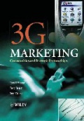 3G Marketing
