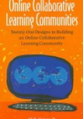 Online Collaborative Learning Communities