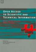 Open Access to Scientific and Technical Information