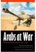 Arabs at War