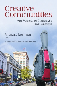 Landesman R. - Creative Communities