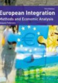 European Integration, Methods and Economic Analysis