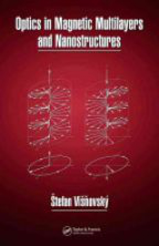a report on the findings on innovations in magnetic and optical storage systems This report features  robust production in china offers a fertile environment for the growth of magnetic sensor-based systems in the  key statistical findings.