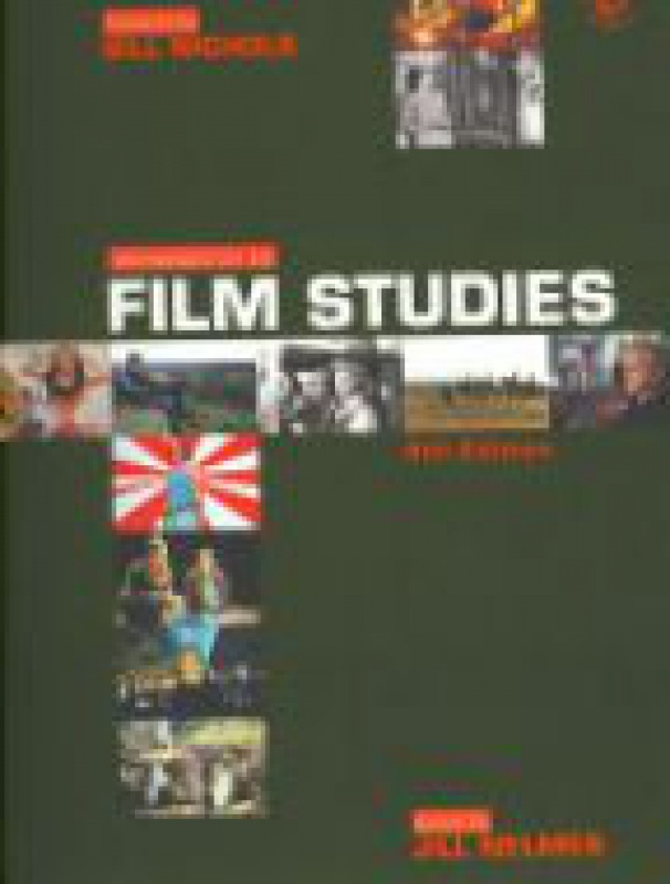 introduction to film cinema and literature Robert stam (born 1941) is an american film theorist he is a university professor at new york university, where he teaches about the french new wave filmmakers stam has published widely on french literature, comparative literature, and on film topics such as film history and film theoryhe wrote with ella shohat unthinking eurocentrism: multiculturalism and the media.